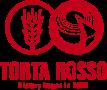 torta rosso logo